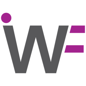 Logo International Work Finder