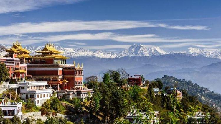 Nepal: 35 de lucruri uimitoare pe care nu le știai - Blog International Work Finder