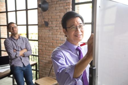 Recrutare Asia - International Work Finder
