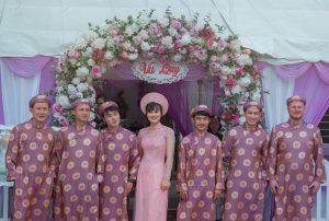 Familia, pe primul loc în inima vietnamezilor - work-finder.eu