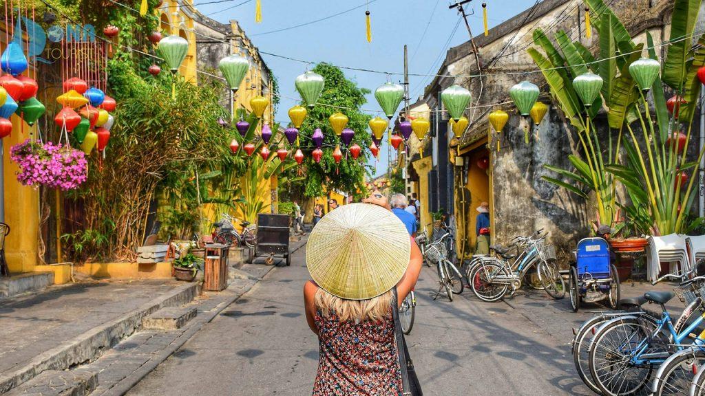 Cultura vietnameză - www.work-finder.eu